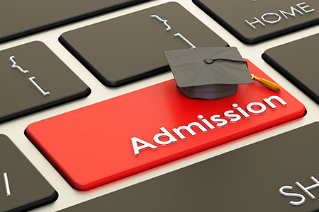 admission-are-open-at-house-of-professionals